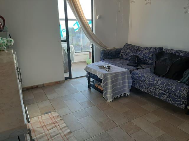 Nice Suite Nahariyya  |