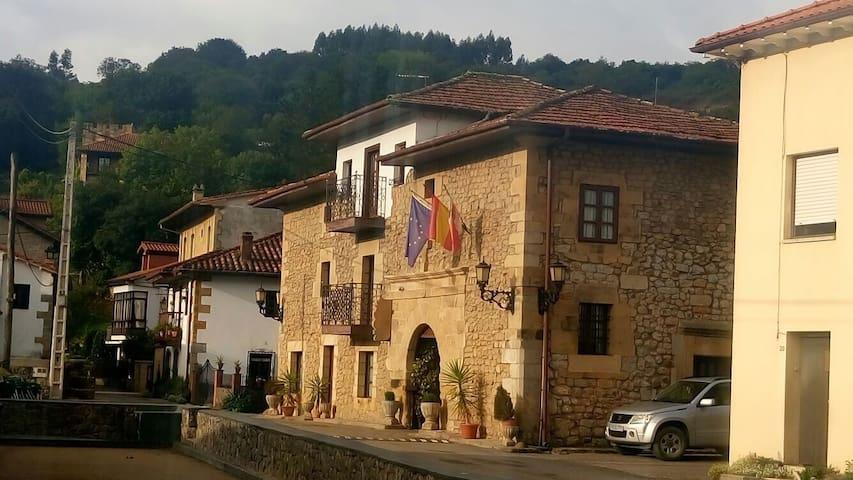 Hosteria La Ermita 1826 - San Pedro - 葡萄牙旅館(Pousada)