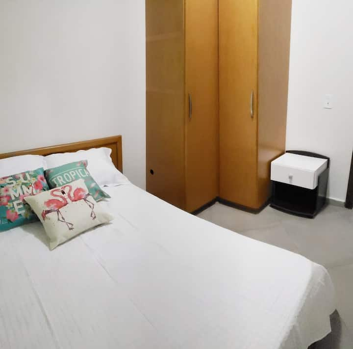 Apartamento Floripa Sul da Ilha - Rio Tavares