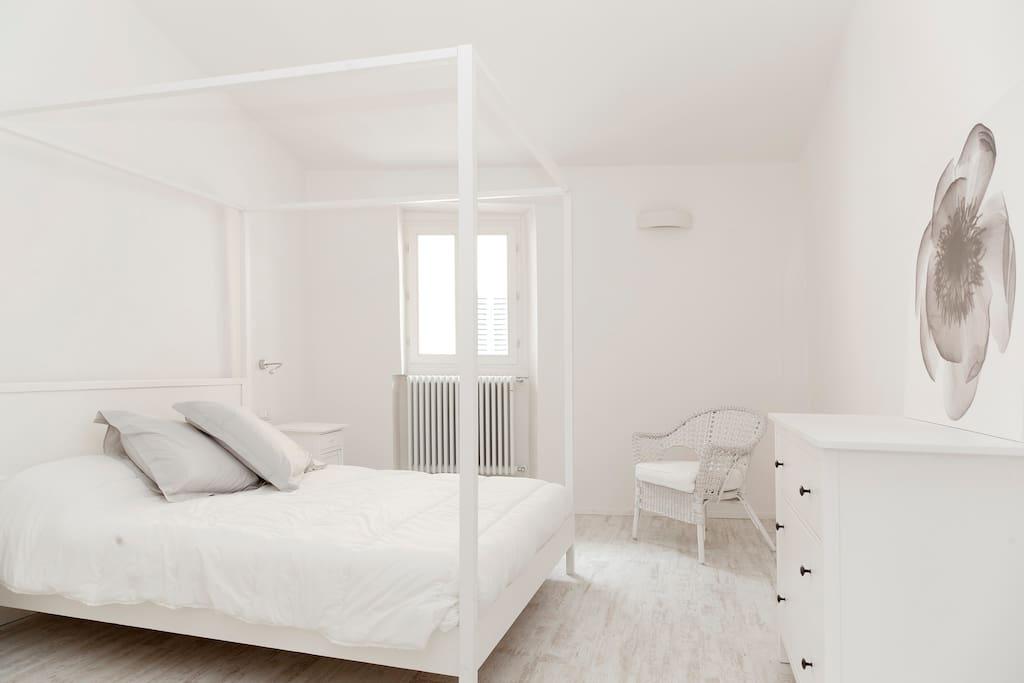 sch ne wohnung in der altstadt wohnungen zur miete in. Black Bedroom Furniture Sets. Home Design Ideas