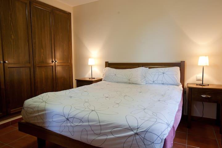 Apartamento Vistateide - Orotava - Appartamento