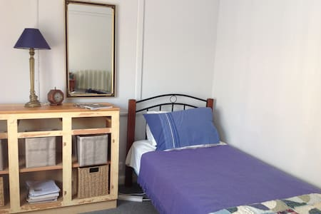 Comfy digs in Geelong - Norlane