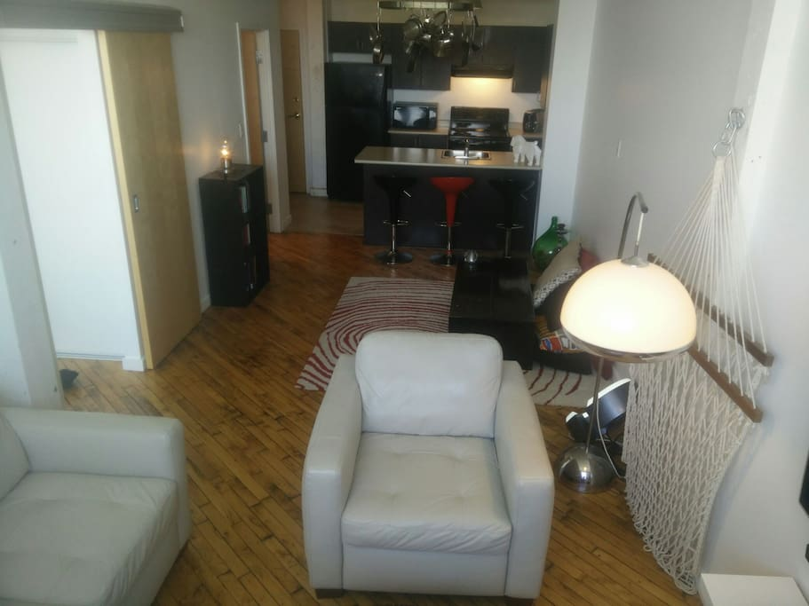 Rooms For Rent In Galt