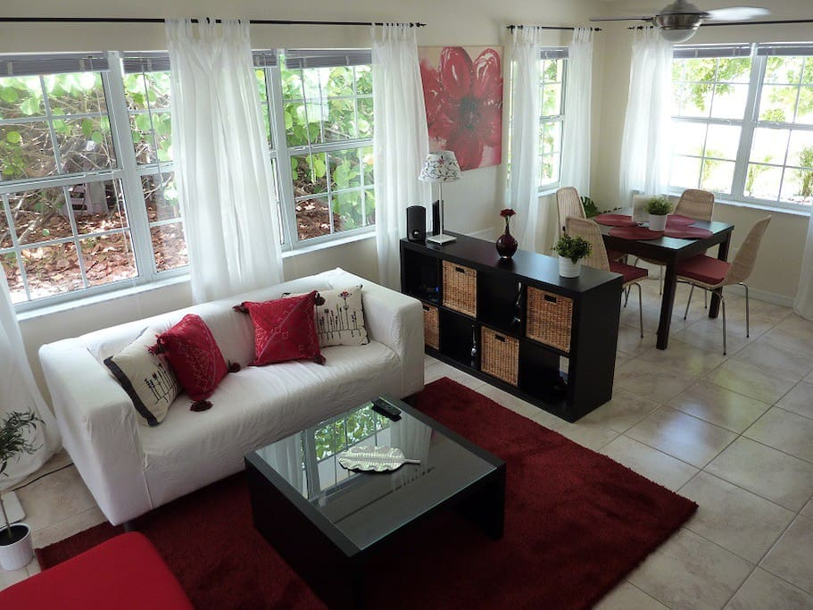 Apartment Sunset In Cape Coral Apartments For Rent In Cape Coral Florida United States