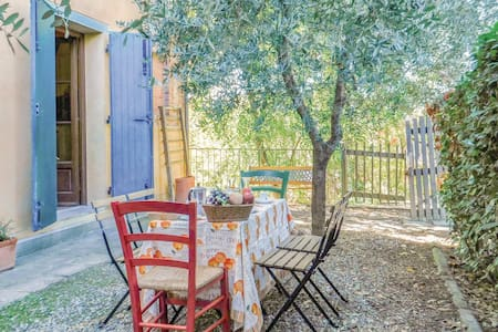 Terraced house with 2 bedrooms on 90m² in Montecastello -PI-
