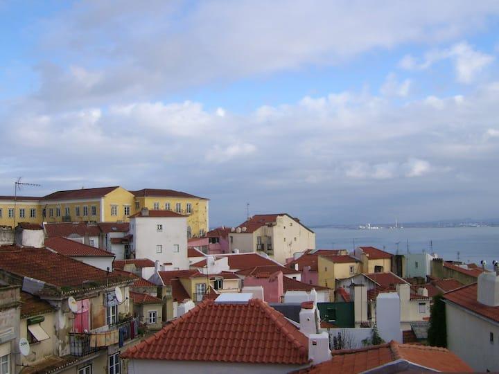 Lisboa Popular