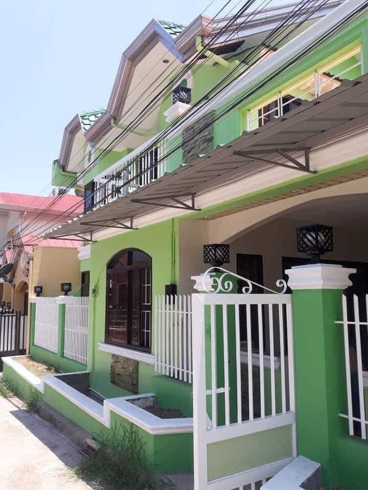 4BR House in Batangas near Caedo +Netflix +Wifi