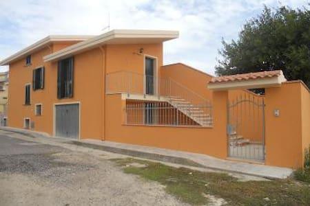 Casa Indipendente  - House