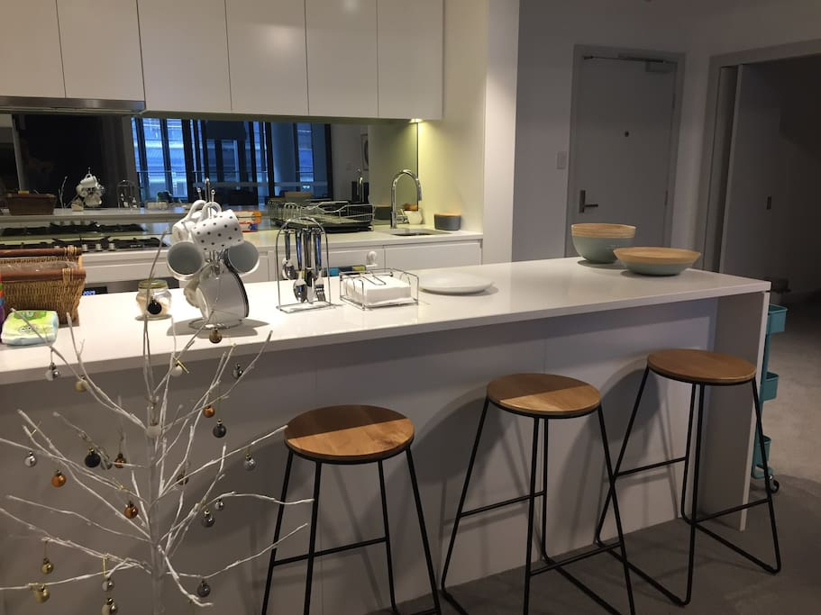 Brand new 3 bedroom luxury apartment for family flats 3 bedroom apartments in sydney australia