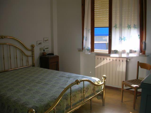 Appartamento confortevole a due passi dal mare - Francavilla al Mare