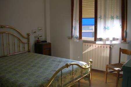 Appartamento confortevole a due passi dal mare - Francavilla al Mare - Lakás