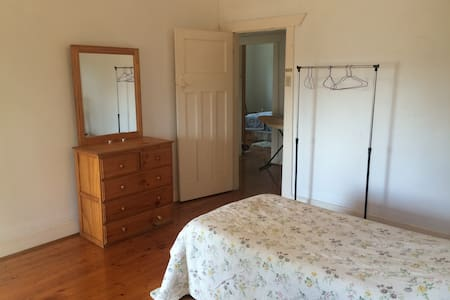 Single Room Near Sydney, Gym 2 - Penshurst