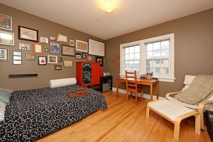 top 20 des locations de vacances ottawa locations saisonni res et location d 39 appartements. Black Bedroom Furniture Sets. Home Design Ideas