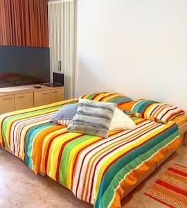 Private Room - Tübingen