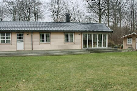 3 Bedrooms Home in Sölvesborg #7 - Sölvesborg