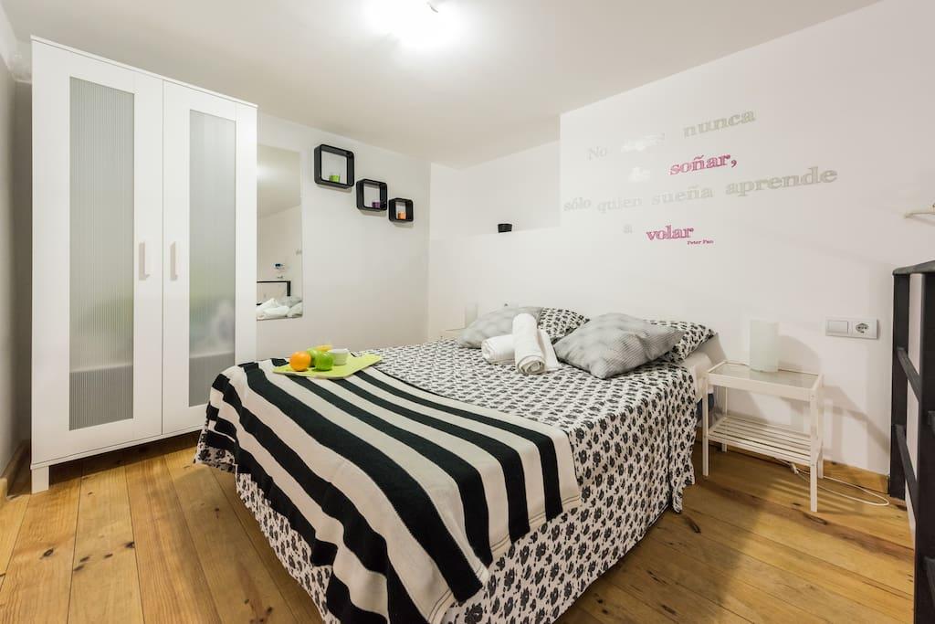 Design puerta del sol m2 apartamentos en alquiler en madrid comunidad de madrid espa a - Apartamentos en sol madrid ...