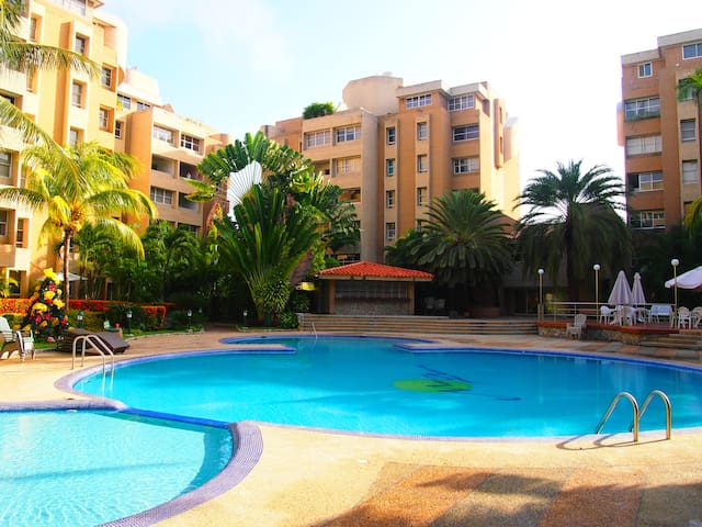 Vacation Apartment for Rent - Porlamar - Appartamento
