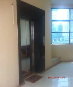 STUDIO Blora 29 - Menteng - 公寓