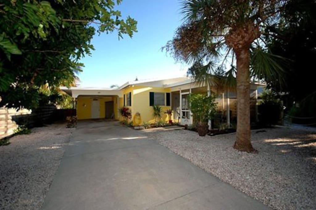 Houses For Rent In Anna Maria Island Florida