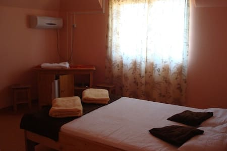 Wonderful Room by the Black Sea - Costineşti