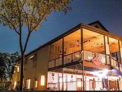 Seehorse+Meadows%2C+a+Farm+Stay+in+Churchable%21