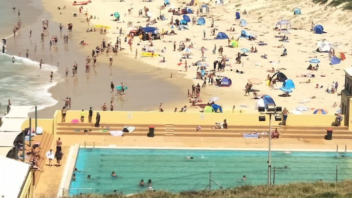 Port Beach 2505