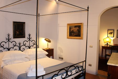 B&B Righi in Santa Croce - Firenze
