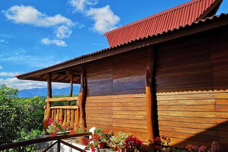 Davao Eden Rest House