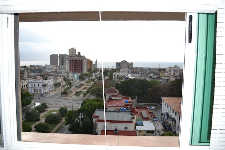 Places to Stay with Family/Kid Friendly in La Habana