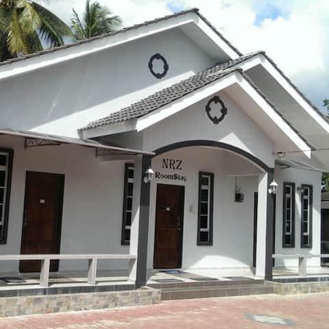R.stay-C3@NRZ Beseri(IKM/MRSM/Unimap Padang Besar)