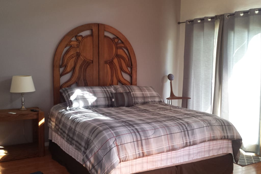 Private Entrance Spacious Master Bedroom With Bath Houses For Rent In Bakersfield California