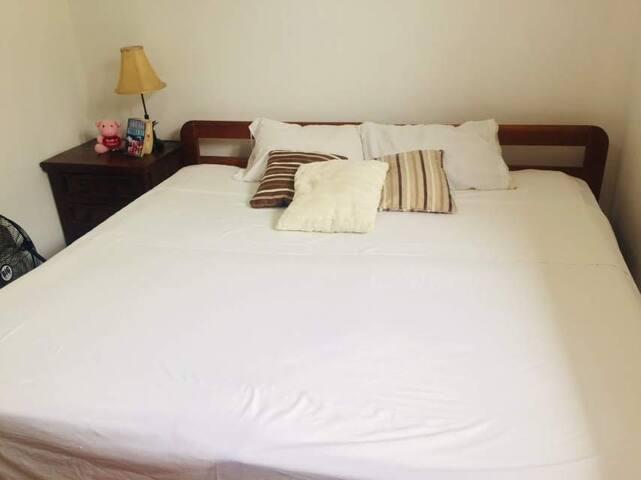 Room Copito