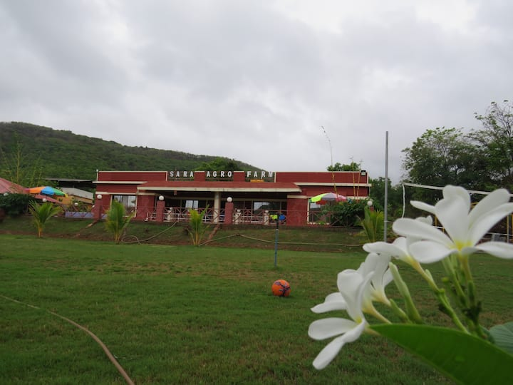 SaRa Agro Farm