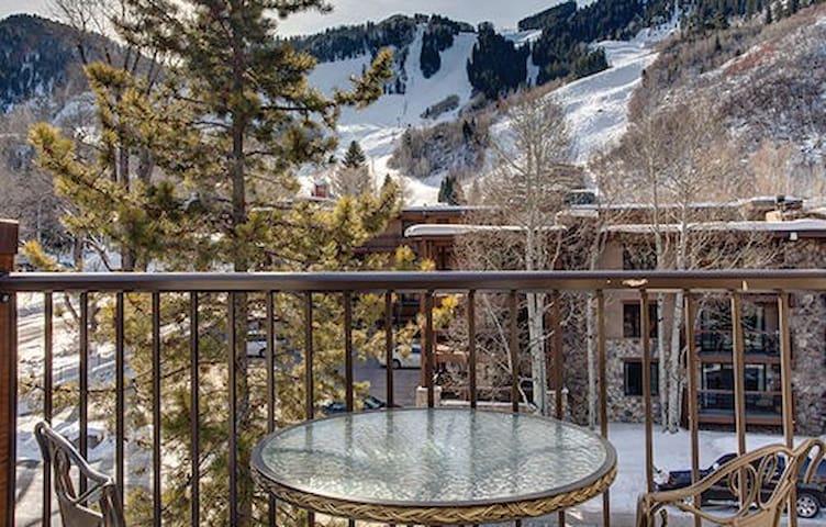 Hotel Durant - Aspen