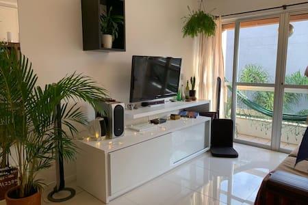 Pretty apartment - Heart of Lagoa
