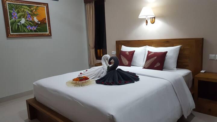 Umayuri Inn