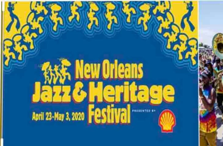 Great home  for Springtime New Orleans Jazzfest
