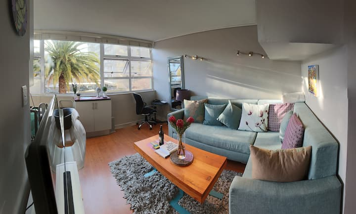 Bright SeaPoint/Ocean Central Home