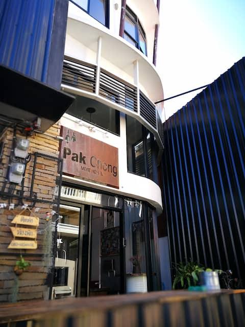 Pak Chong more Hostel