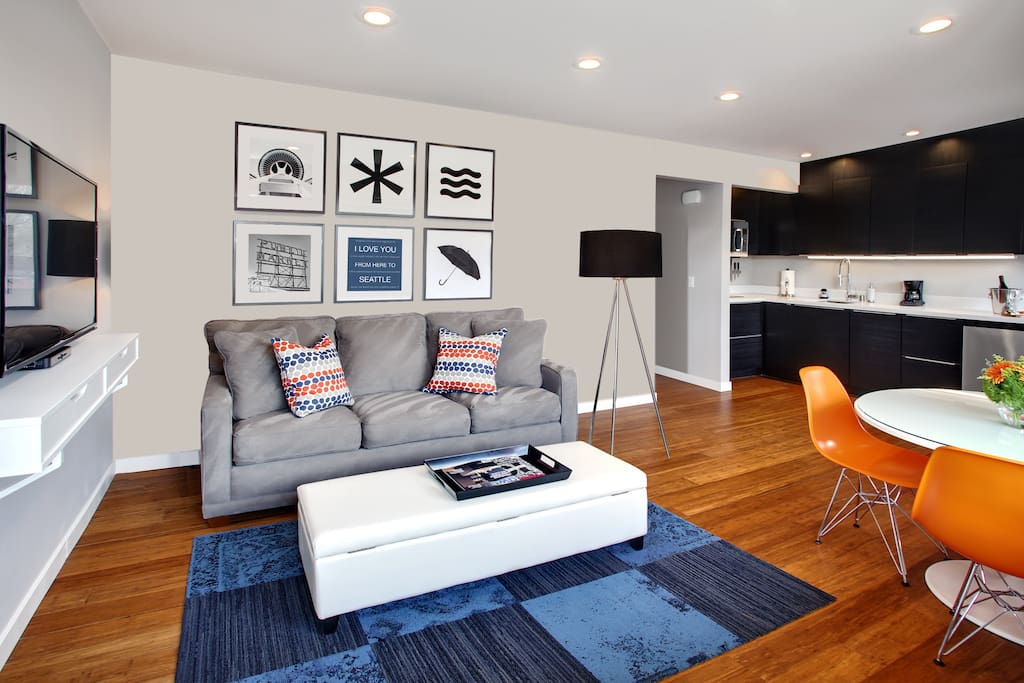 all new in heart of wallingford apartments for rent in seattle washington united states. Black Bedroom Furniture Sets. Home Design Ideas