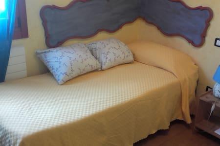 FENGSHUI HOME - La Vigna - Βίλα