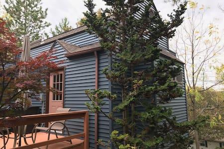 Blue Loft Private Apartment