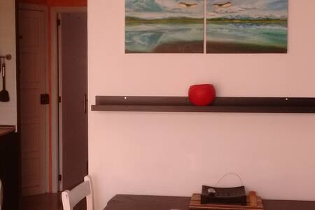 Enjoy Mallorca in a nice space.. - Сон-Сервера - Квартира