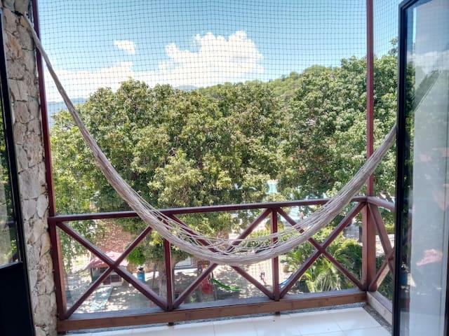 Santa Marta Condominio cerca del Rodadero