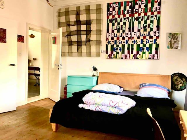 Nr. 1 Villa in Velden 91235