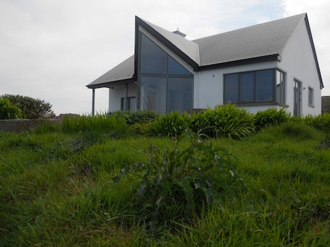 Great House in West of Ireland!