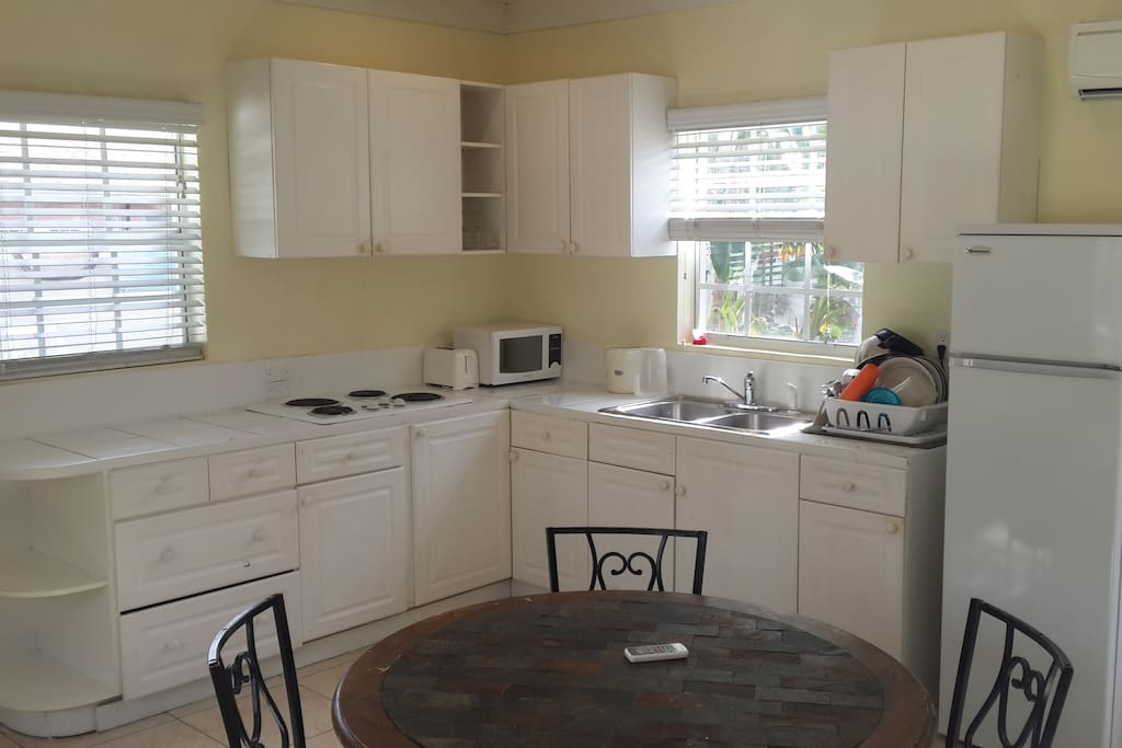 Cablebeach Apartment 1 Min Fr Beach Apartments For Rent In Nassau New Providence Bahamas