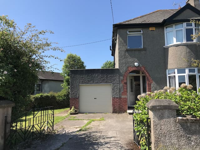 Rooms To Rent Louth