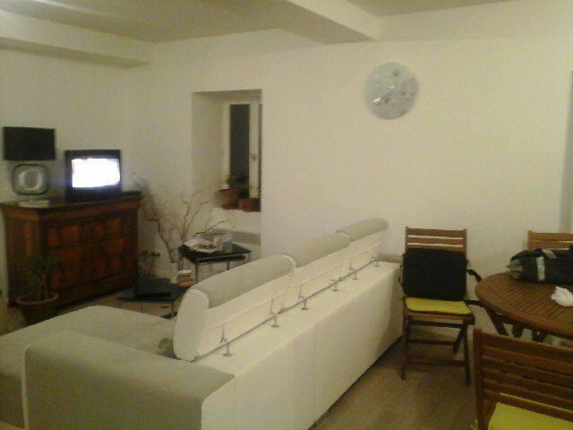 Appartement centre ville - Hasparren - Apartment