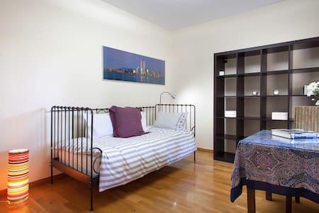 Habitación en chalet 1 - Murcia
